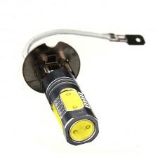 Лампа светодиод. H3 7,5W