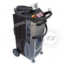 Установка для индукционного нагрева металла, 5 кВт, 220 В.