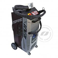 Установка для индукционного нагрева металла, 5 кВт, 380 В.