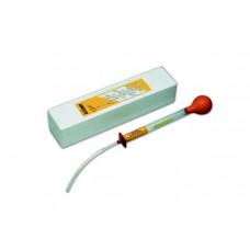 Тестер для проверки охлаждающей жидкости