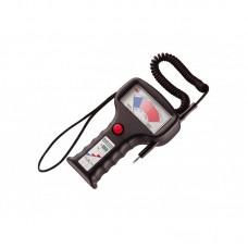 Прибор для проверки качества тормозной жидкости.