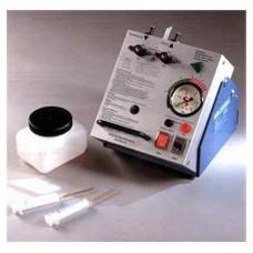 Прибор для проверки качества тормозной жидкости