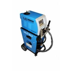 Аппарат контактной сварки многофункциональный (споттер) , 380V TW-7000