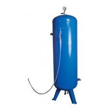 Резервуар внешний для генератора азота, 100 л.