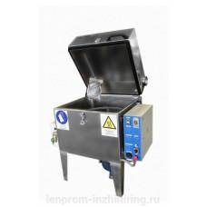 Мойка деталей и агрегатов с подогревом Моторные Технологии (Пенза) арт. AM500 AV