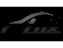 Автобагажники Lux