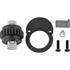 Ремонтный комплект для динамометрического ключа T08210N