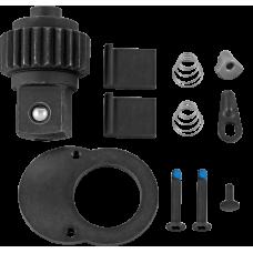 Ремонтный комплект для ключа динамометрического T271500N