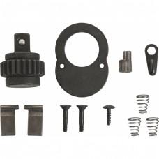 Ремонтный комплект для динамометрических ключей T27010N, T27020N, T27030N