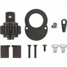 Ремонтный комплект для динамометрических ключей T27600N, T27800N, T271000N