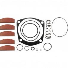 Ремонтный комплект для гайковерта пневматического ОМР11212